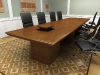 Jasper Desk Large Conference Table