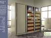Storage and Filing