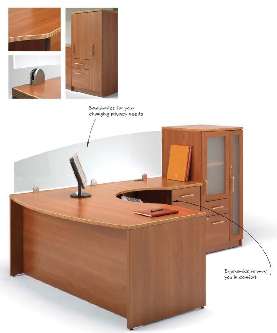 artopex take off hallmark office furniture
