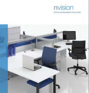 nvision1